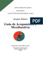 GUIA de ACUPUNTURA y MOXIBUSTION Free-eBooks.net 229.pdf