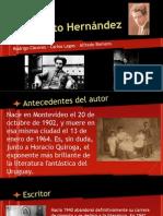 Lenguaje El Acomodador