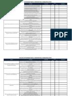 Actividades Biblioteca.pdf
