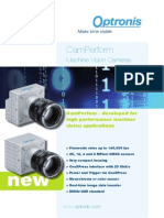 CP-Series Overview en A