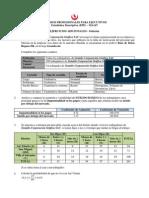 ma147_repaso2_EB - solución.pdf