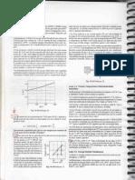 Física Básica II - Professor Alexandre Ribeiro - exerc_P3b