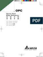 Delta Opc q Mul 20131121