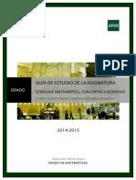 Guia_LMCN_MJMB_(2ªparte)(2014-2015)