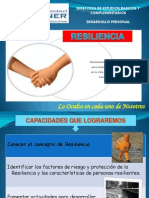 CLASE_13_RESILIENCIA.ppt