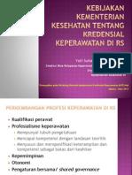 SUHARTATI-KOMITE WAT-KREDENTIAL-RS HAJI-3-5-13.EDIT.pptx