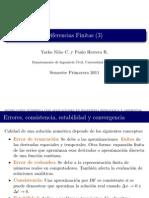 Clase10 FD 3
