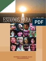 Estudos para a paz