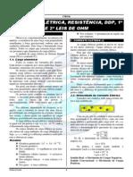 02-corrente eltrica.pdf