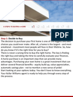 8 Steps to Buying a Home-2