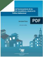 Informe Final Egis_sur Profesionales_13mayo2011_ (1)