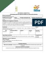 planificacionartistica.docx