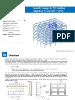 App11_Capacity Design Tutorial
