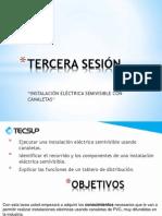 sesion3-instlaciones electricas procteccion