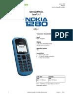 Schematic-1280---So-do-Nokia-1.pdf