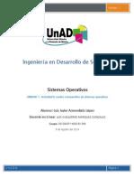 SOP_U1_A6_LUAL.doc