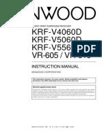 KRF-V5560~5060~4060D (EN).pdf