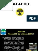 LIMBAH B3.pptx