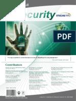 Cyber Security Magazine Malaysia