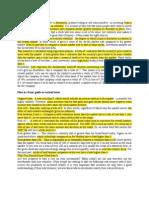 Beta-financial Analysis 1