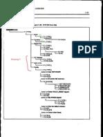 System Config Menu Map rj-mp2 Rj
