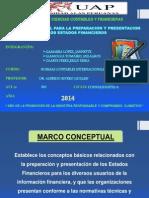 MARCO CONCEPTUAL DE LOS EEFF.ppt