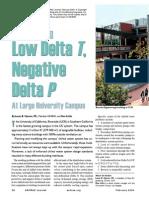 Low Delta T.pdf