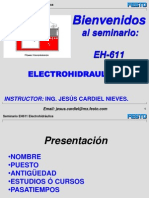 EH-611 Cardiel[1]fggffffffffff