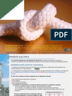 Fundamentos de Electroneumatica