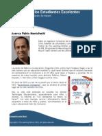 Ebook_Los 52 habitos de los estudiantes excelentes.pdf
