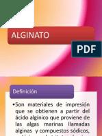 alginatos-131127160713-phpapp02