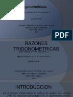 razonestrigonometricas-111129214619-phpapp01