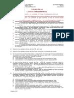 Ejercicios Parcia EG_11-II UNI FIC