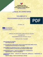 Manual Carreteras Vialidad Vol2