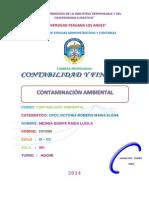 Trabajo de Contb. Ambiental Listo
