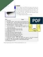 Struktur dan Fungsi IC CD4026.doc