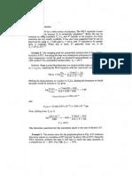 Fundamentals Principles of Polymeric Materials