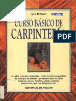 curso básico carpintaria e marcenaria.pdf