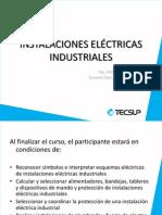 presentacion1 - instalacion electrica