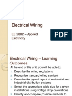 Surprising 01 Scope Doc Fuse Electrical Electrical Wiring Wiring 101 Archstreekradiomeanderfmnl