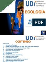ECOLOGÍA Diapositivas III - Copia