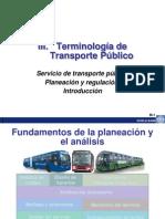 3_Terminologia.pdf
