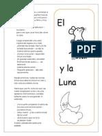 Anexo_5_-_El_raton_y_la_luna.docx