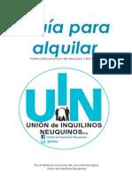 Guia Para Alquilar v2014 (1)