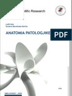 Anatomia Patologjike 1