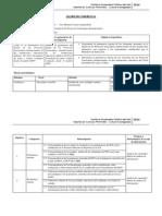 MATRIZ DE COHERENCIA.pdf