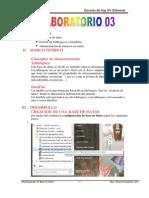 Herramientas_para_la_toma_de_decisiones.pdf