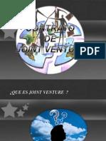 jointventurdiapos-101016170845-phpapp01