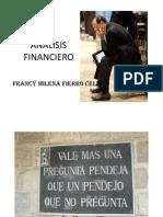1 Analisis Financiero a-14