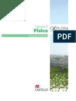 2_exp_guia.pdf